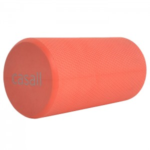 Foam roller casall small